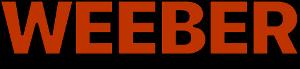 Weeber GmbH